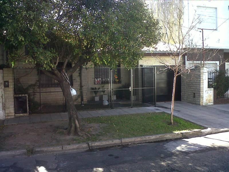 Foto Casa en Venta |  en  Olivos,  Vicente Lopez  Dorrego 2200