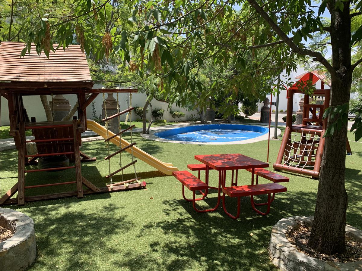 Foto Casa en condominio en Renta en  El Marqués ,  Querétaro  CASA RENTA MILENIO III ALBORADA COTO CLUB