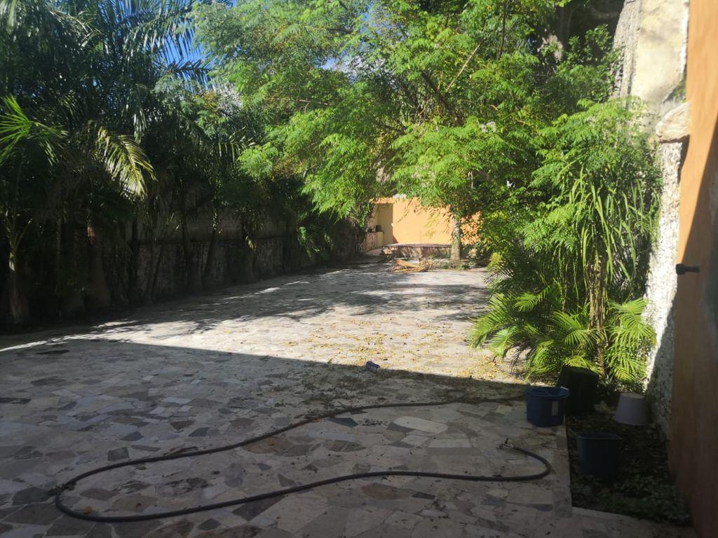 Foto Casa en Venta en  Pueblo Tekit,  Tekit  EN VENTA CASA EN TEKIT YUCATAN