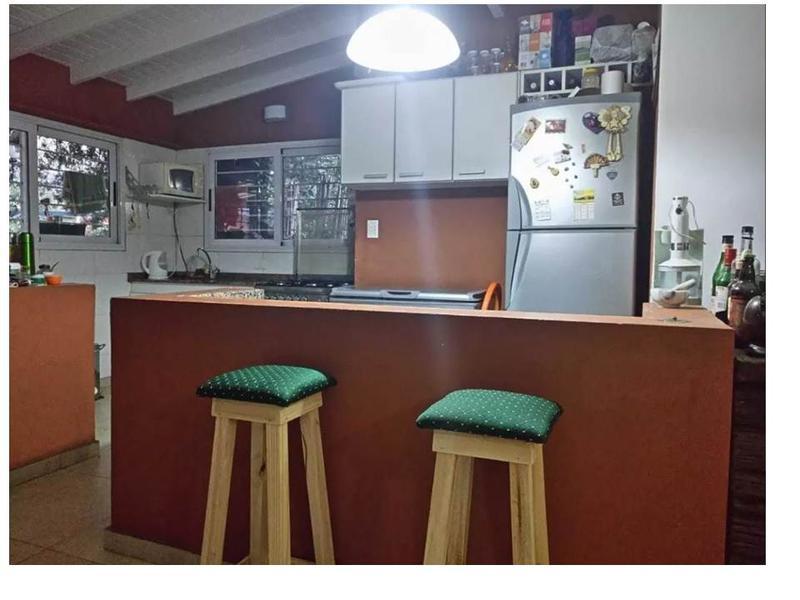 Foto Casa en Venta en  Malvinas Argentinas ,  G.B.A. Zona Norte  velazquez al 2300