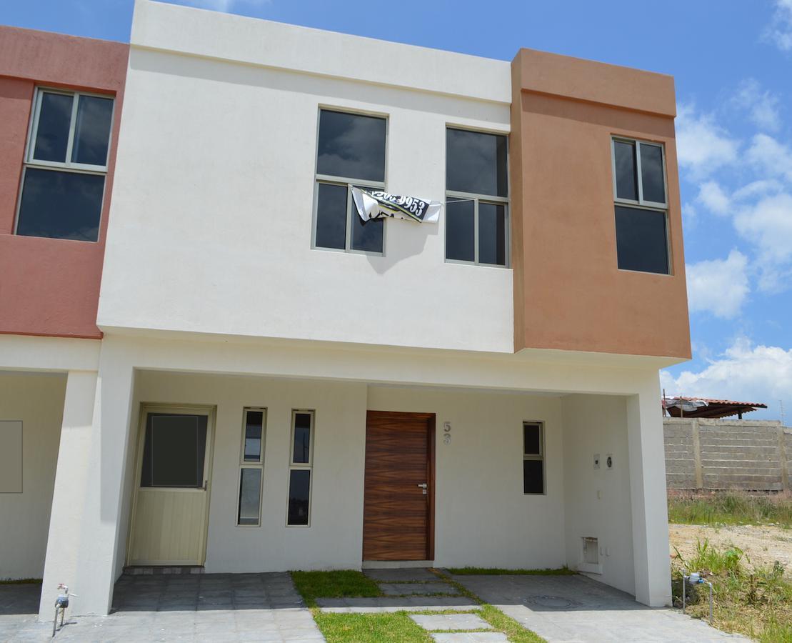 Foto Casa en Venta en  Fraccionamiento Valle Imperial,  Zapopan  Av Sendas 53 Coto La Cantera, Capital Norte