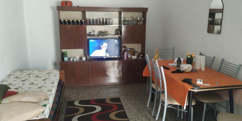 Foto PH en Venta en  Gerli,  Avellaneda  EZPELETA al 1300