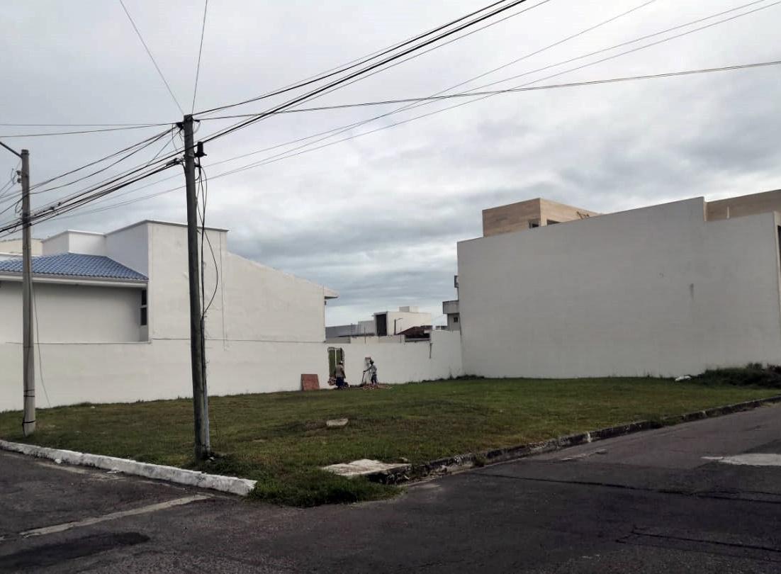Foto Terreno en Venta en  Fraccionamiento Costa de Oro,  Boca del Río  Fracc. Costa de Oro, Boca del Rio, Ver. - Terreno en venta