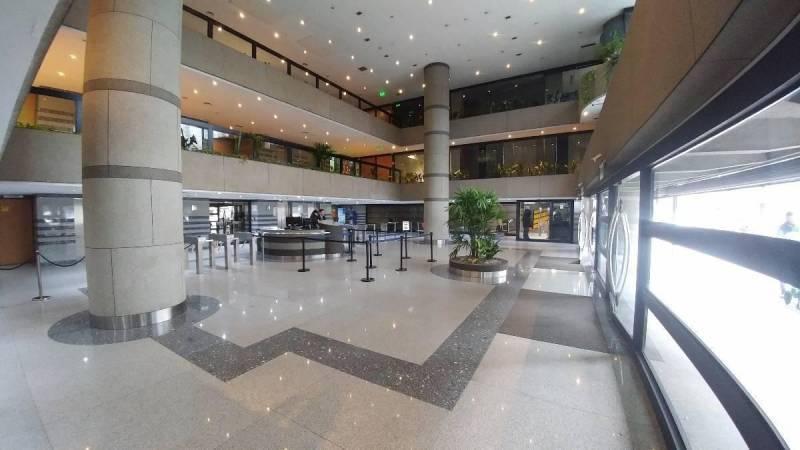 Foto Oficina en Venta en  Centro (Capital Federal) ,  Capital Federal  lima al 300