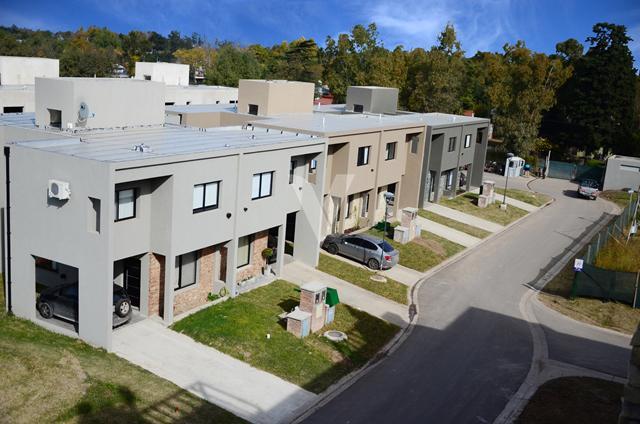 Foto Casa en Venta en Int. Corvalan ,Maria Eugenia residences village, Moreno, Bs.as. G.b.a. Oeste, Moreno | Countries/B.Cerrado | María Eugenia Residences & Village