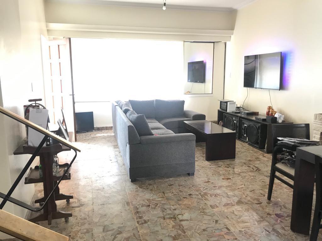 Foto Casa en Venta en  Florida Mitre/Este,  Florida  Gral Las Heras 2800