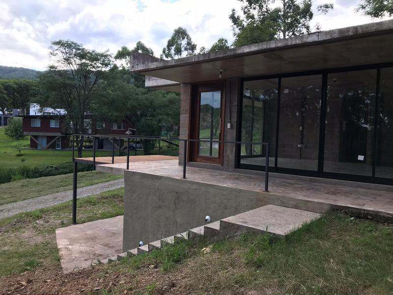 Foto Casa en Venta en  San Pablo,  Lules  La Arboleda