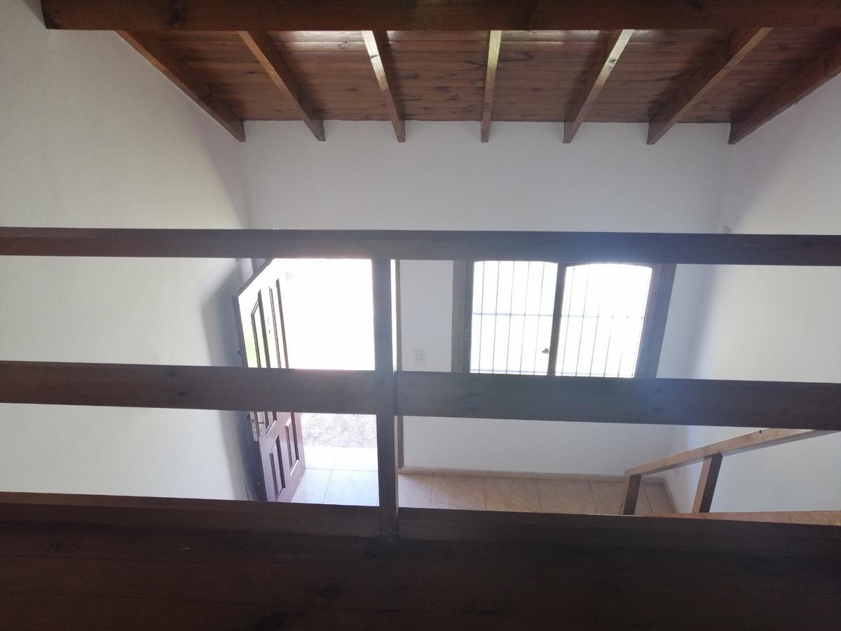 Foto Departamento en Venta en  Pilar,  Pilar  Leopoldo Lugones al 100