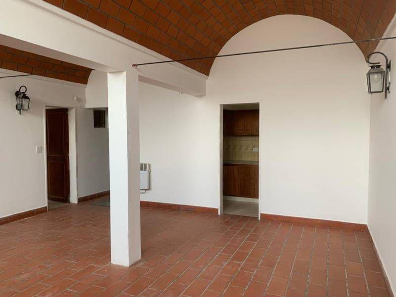 Foto Casa en Venta en  Capital ,  Neuquen  ACONCAGUA Y ARRAYANES