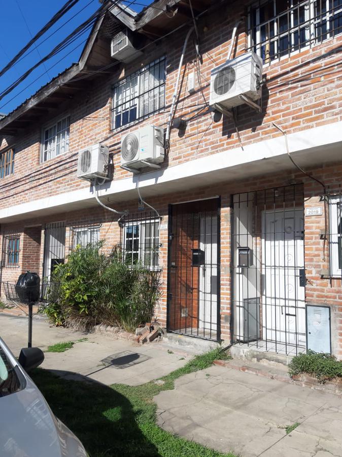 Foto PH en Venta en  San Miguel ,  G.B.A. Zona Norte  Urquiza al 2000