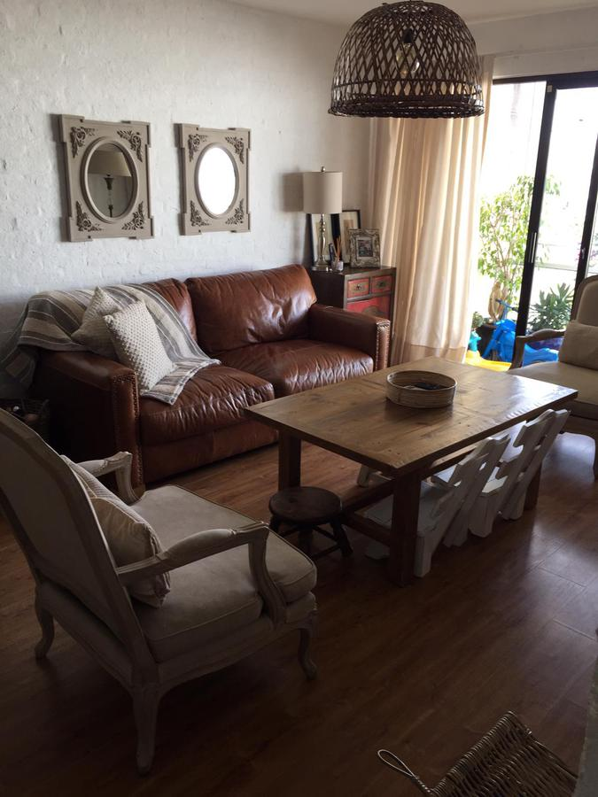 Foto Apartamento en Venta en  Parque Miramar ,  Canelones  Oferta imperdible.