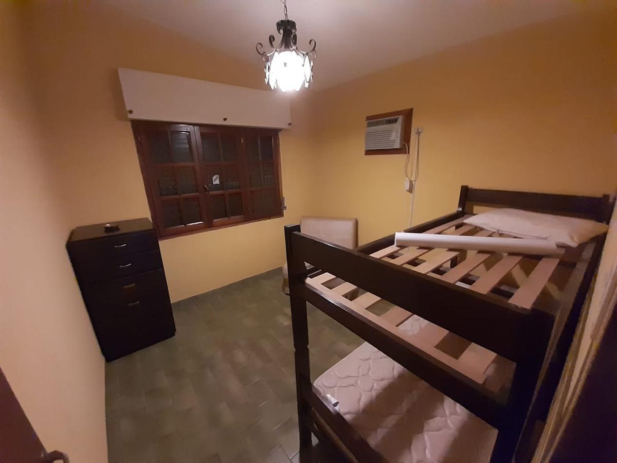 Foto Casa en Alquiler temporario en  Funes ,  Santa Fe  San Nicolas al 2600