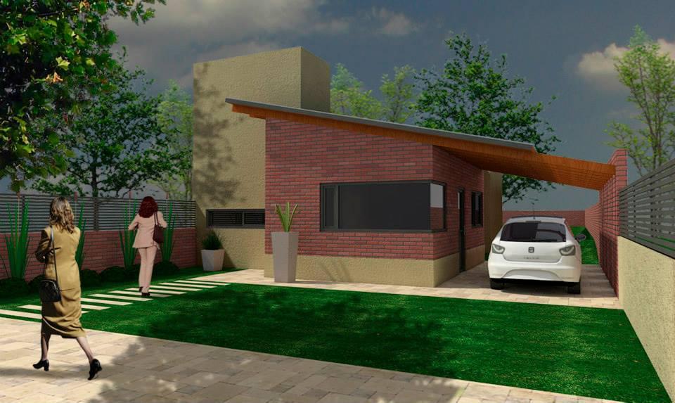 Foto Casa en Venta en  Punilla ,  Cordoba  Tu casa en 6 meses