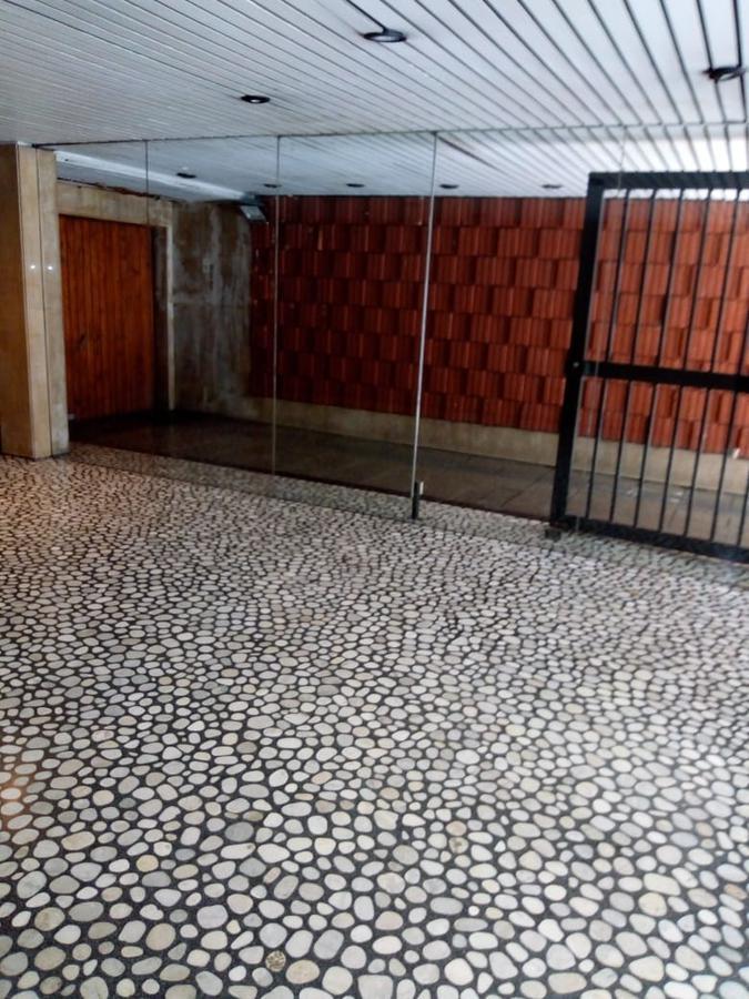 Foto Departamento en Alquiler en  Caballito ,  Capital Federal  Rosario al 700