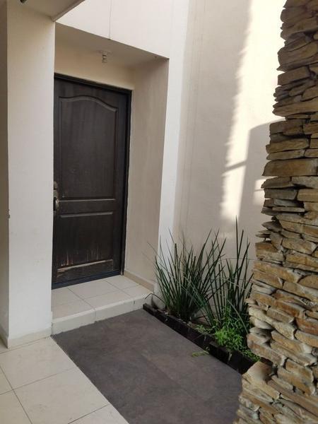 Foto Casa en Venta en  Brisas de Valle Alto,  Monterrey  Casa en Venta Fracc. Brisas de Valle Alto - Zona Carr. Nal. (VSC)