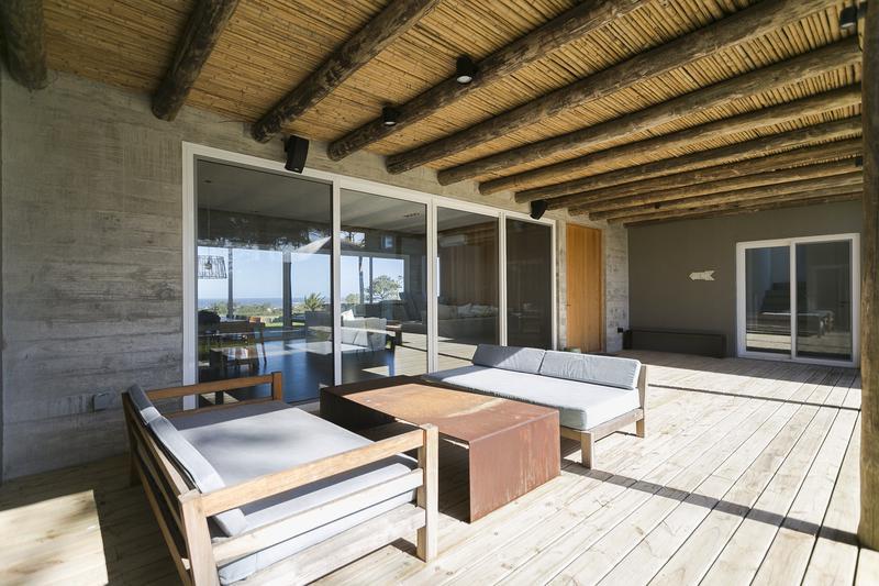 Foto Casa en Venta   Alquiler en  José Ignacio ,  Maldonado  Pinar del Faro