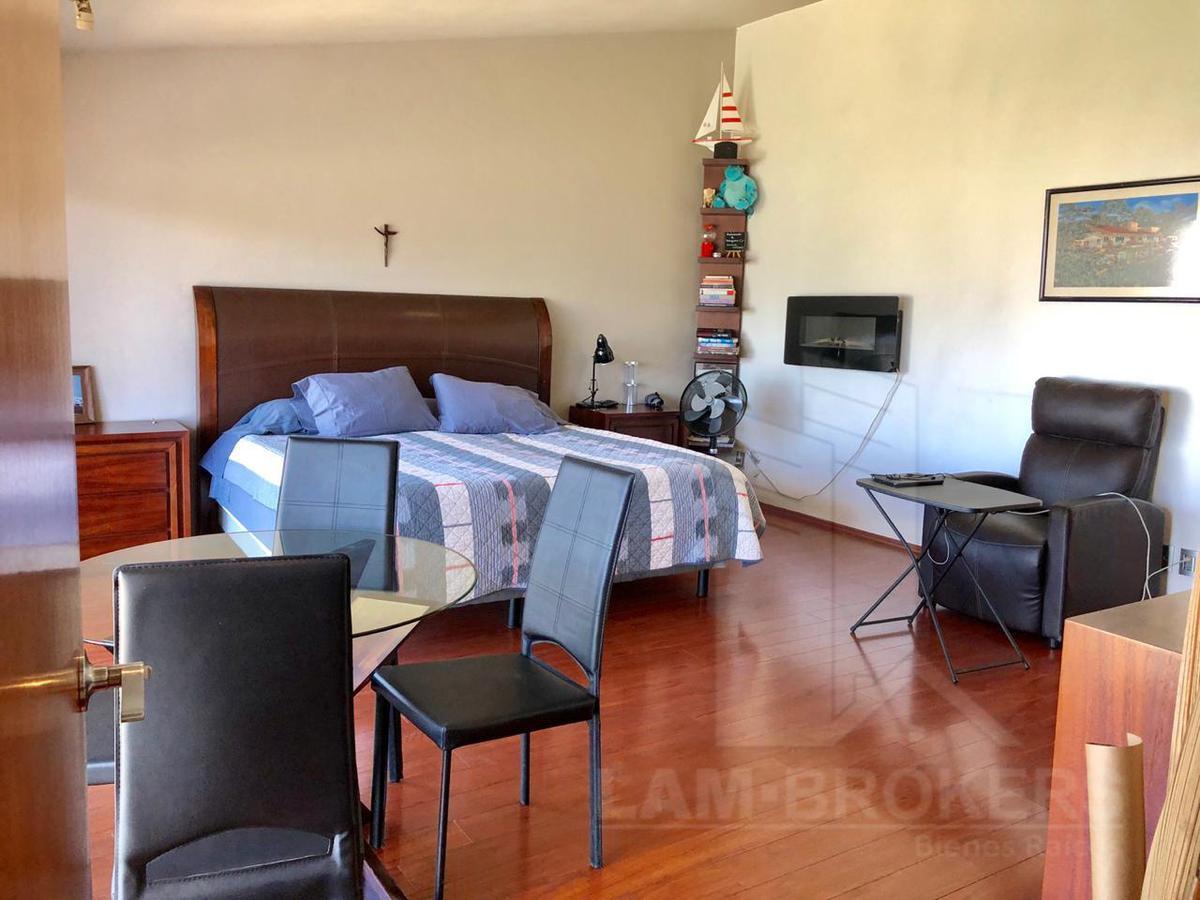 Foto Casa en Venta en  Lomas AnAhuac,  Huixquilucan  Casa en Venta Av Lomas Anahuac