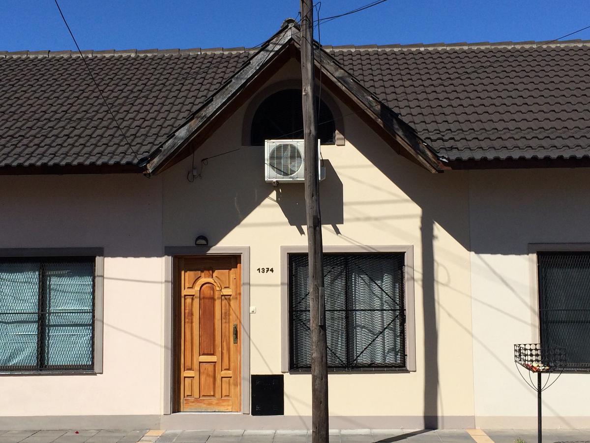 Foto Casa en Venta en  Lanús Este,  Lanús  Mamberti al 1374