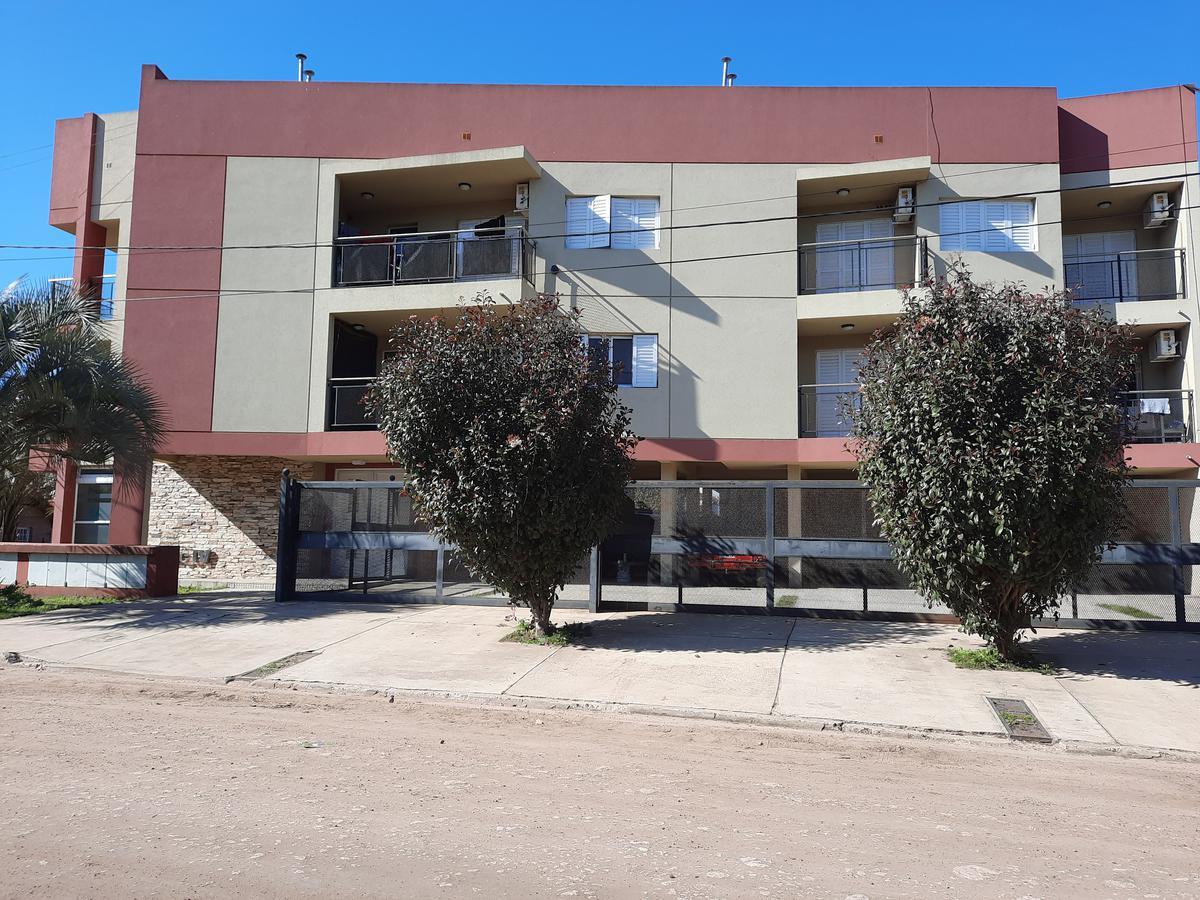 Foto Departamento en Venta en  Colon,  Colon  Hernandez esquina Bernard