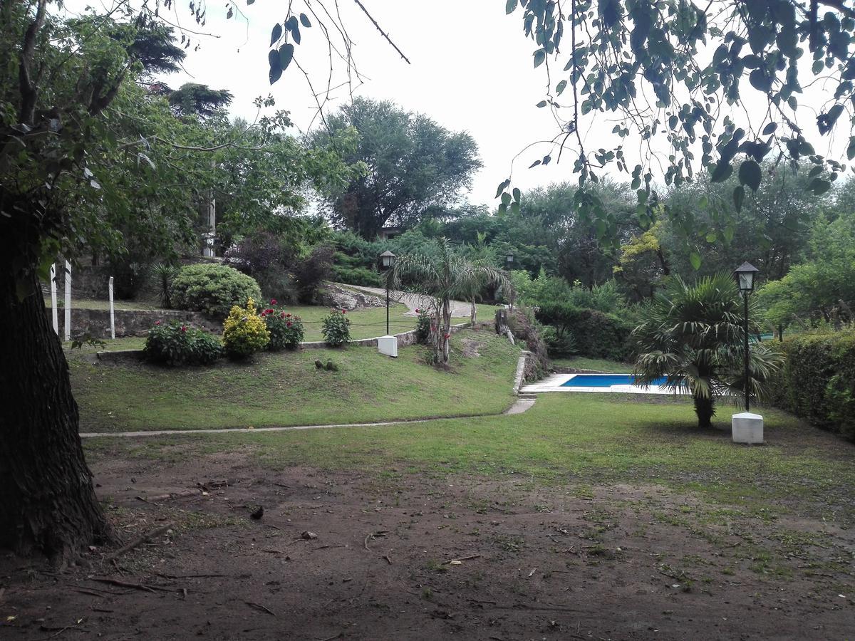 Foto Casa en Venta en  Villa Carlos Paz,  Punilla  B° Los Manantiales. Villa Carlos Paz