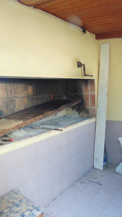 Foto Casa en Venta en  General Pico,  Maraco  11 y 102