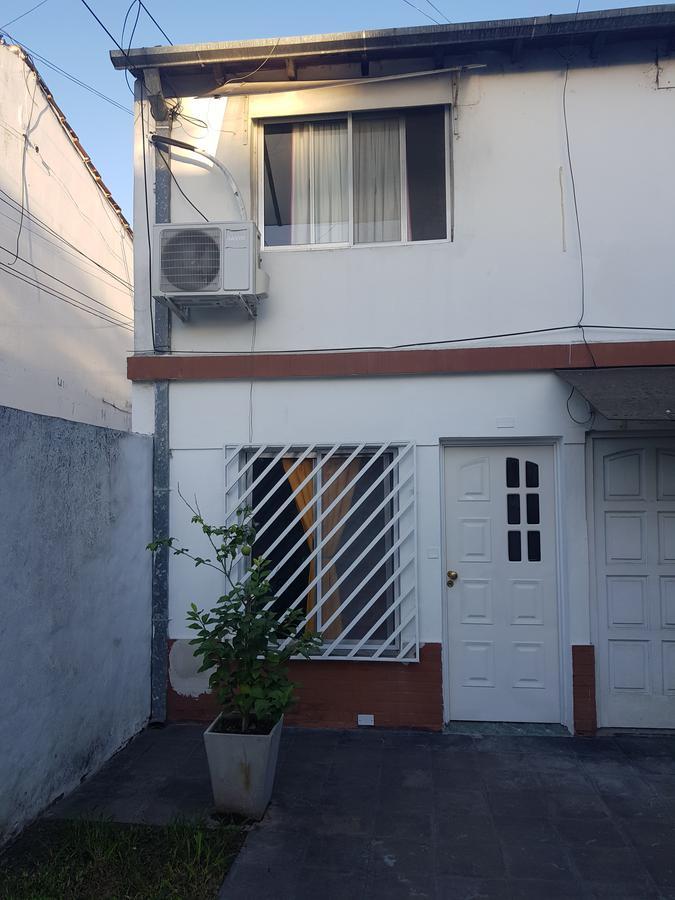 Foto PH en Venta en  San Miguel ,  G.B.A. Zona Norte  Aguero al 1800