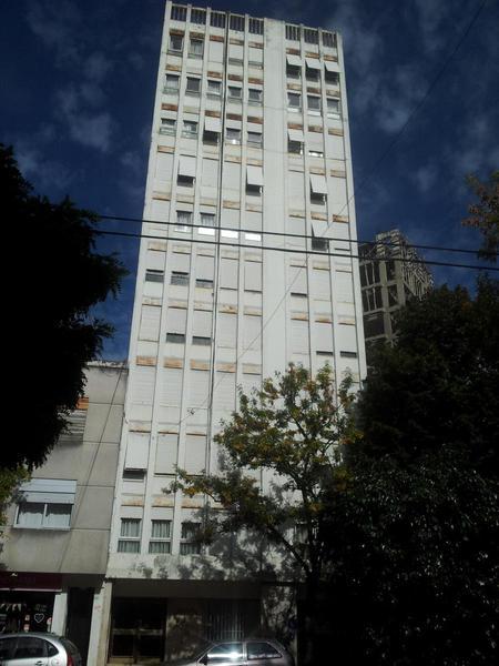 Foto Departamento en Venta en  La Plata,  La Plata  58 e/8y9 (3ºC)