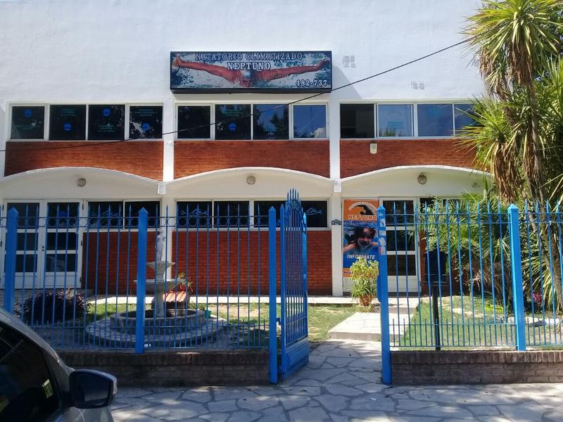Foto Local en Venta en  San Vicente ,  G.B.A. Zona Sur  Biocca 0-100