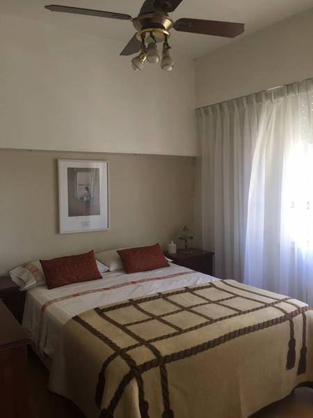 Foto Departamento en Alquiler en  Urquiza R,  Villa Urquiza  Domingo Cullen al 5600