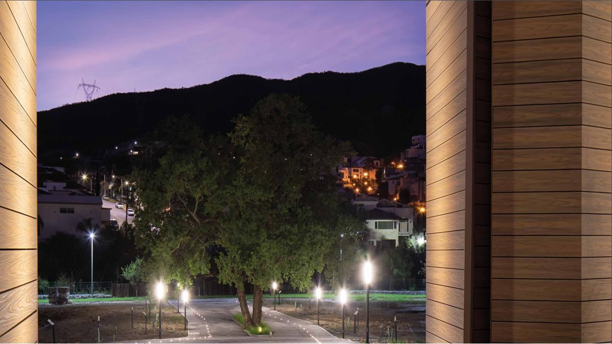 Foto Terreno en Venta en  Antigua Hacienda San Agustin,  San Pedro Garza Garcia  ANTIGUA HACIENDA DE SAN AGUSTÍN SAN PEDRO GARZA GARCÍA N L