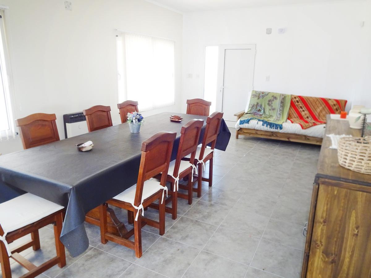 Foto Casa en Venta en  Dorila,  Maraco  Calle 1 N° 1245 - Dorila