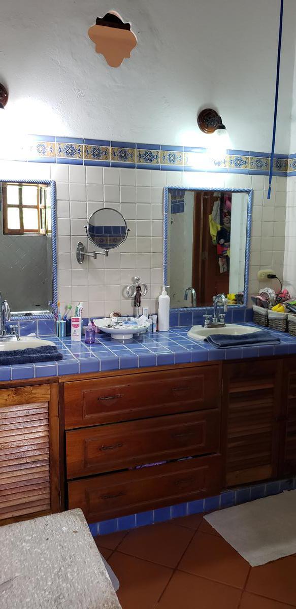 Foto Casa en Venta en  Alfredo V Bonfil,  Cancún  Alfredo V Bonfil