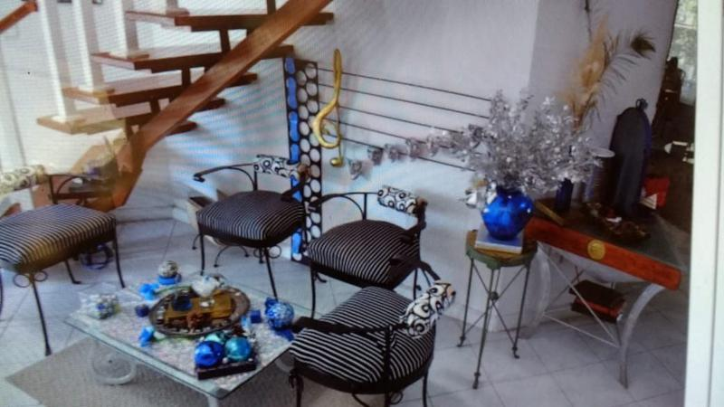 Foto Casa en Venta en  Club de golf San Gil,  San Juan del Río  RESIDENCIAL CAMPESTRE SAN GIL, CASA EN VENTA. PASEO DE LA LLAVE