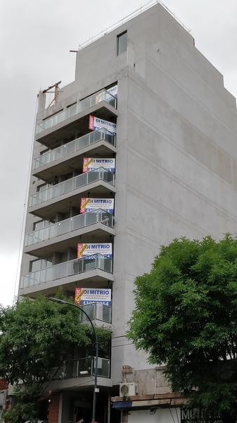 Foto PH en Venta en  Palermo Hollywood,  Palermo  Eneas Palermo - Av. Cordoba 5579