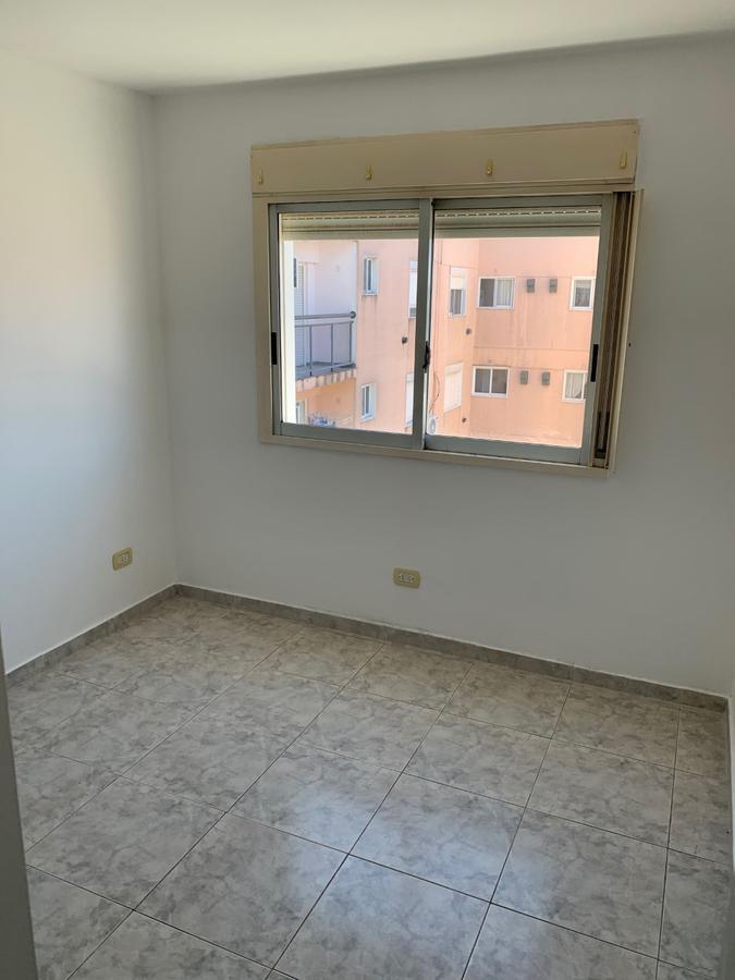 Foto Departamento en Venta | Alquiler en  S.Fer.-Vias/Centro,  San Fernando  SUIPACHA 1261