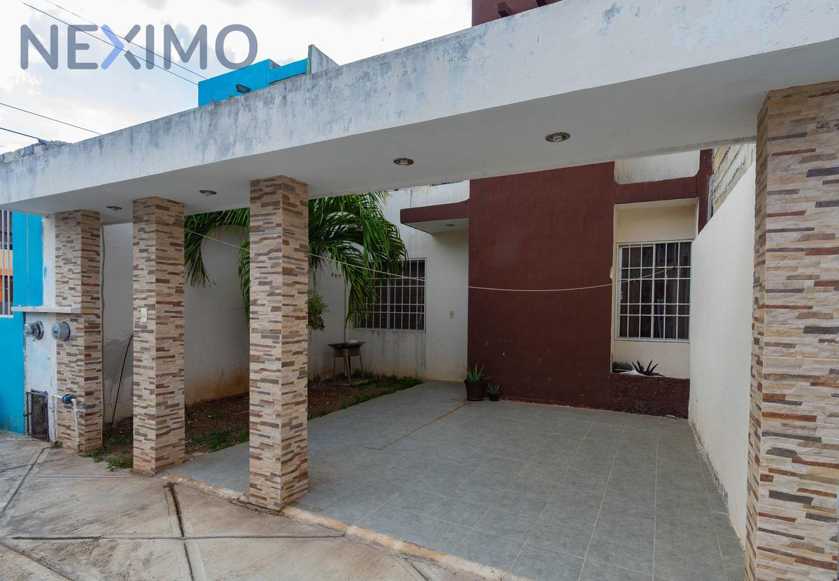 Foto Casa en Venta en  Supermanzana 208,  Cancún  Casa en Venta Cancun Reg al 200