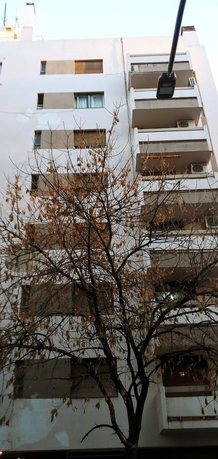 Foto Departamento en Venta en  Nueva Cordoba,  Cordoba Capital  Chile al 200
