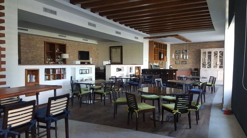 Foto Departamento en Venta en  Ejido Nuevo Vallarta,  Bahía de Banderas  DEPARTAMENTO EN PREVENTA NUEVO VALLARTA 190 M2 $490,780USD