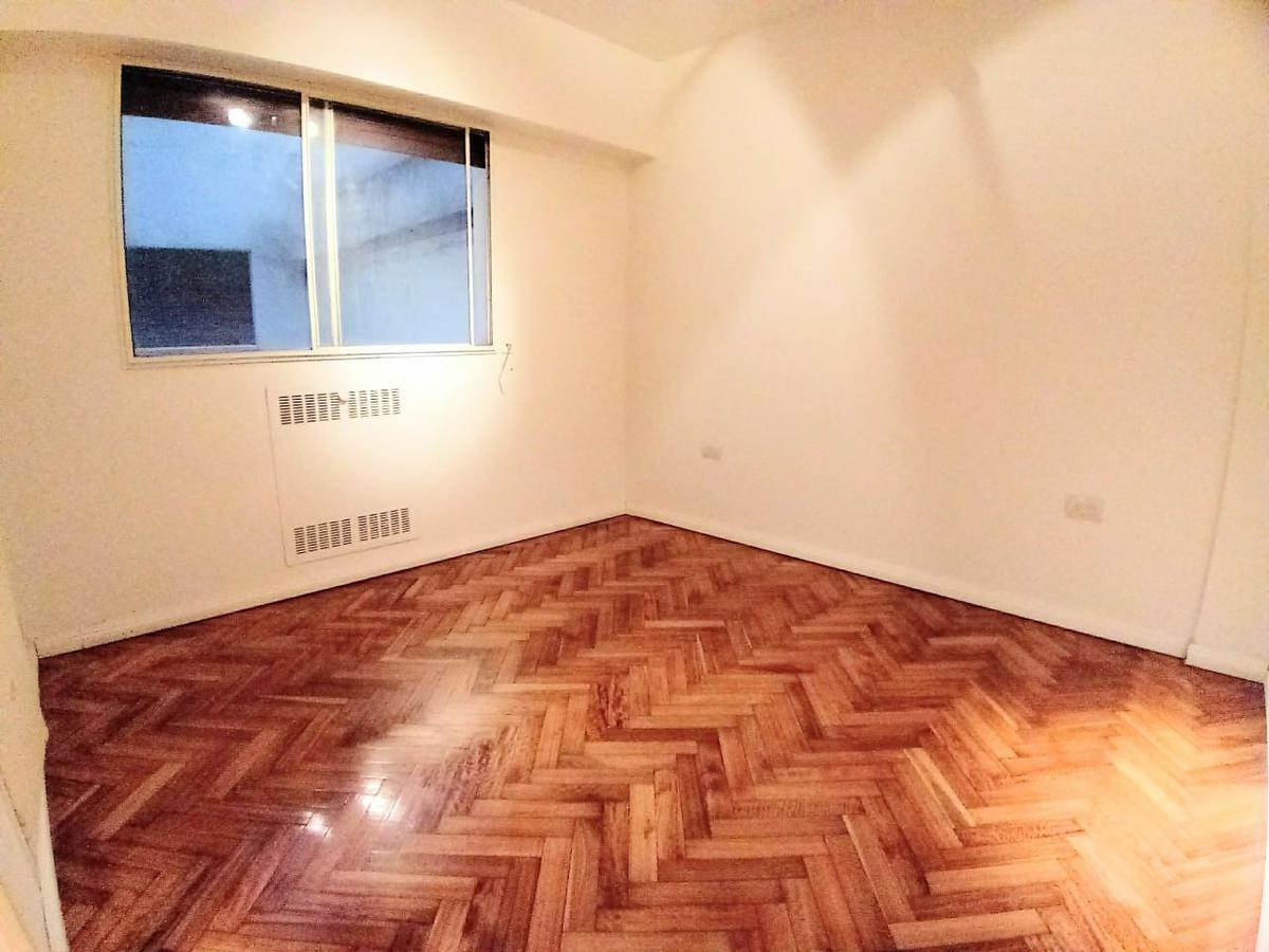 Foto Departamento en Venta en  Barrio Norte ,  Capital Federal  Gallo al 1400