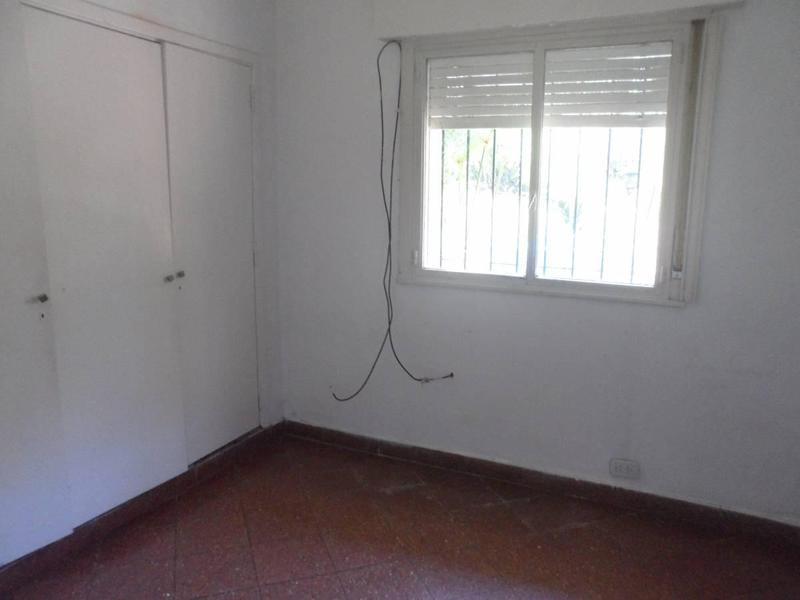 Foto Casa en Venta en  Temperley,  Lomas De Zamora  25 de Mayo 576