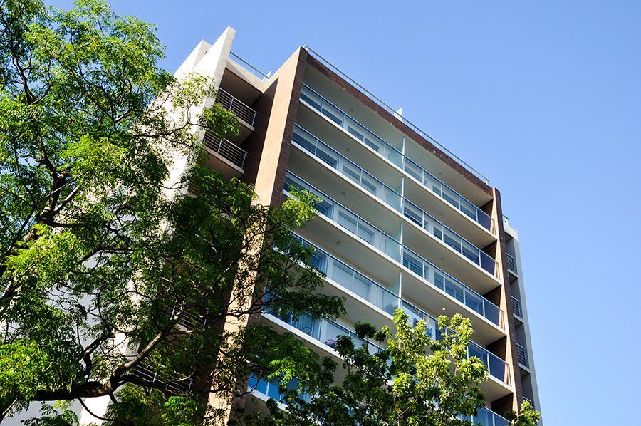 Foto Apartamento en Alquiler en  Pocitos ,  Montevideo  26 de Marzo 3339 y Pereira de la Luz