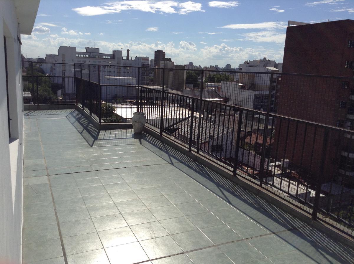 Foto Departamento en Alquiler en  Flores ,  Capital Federal  Felipe Vallese al 3300