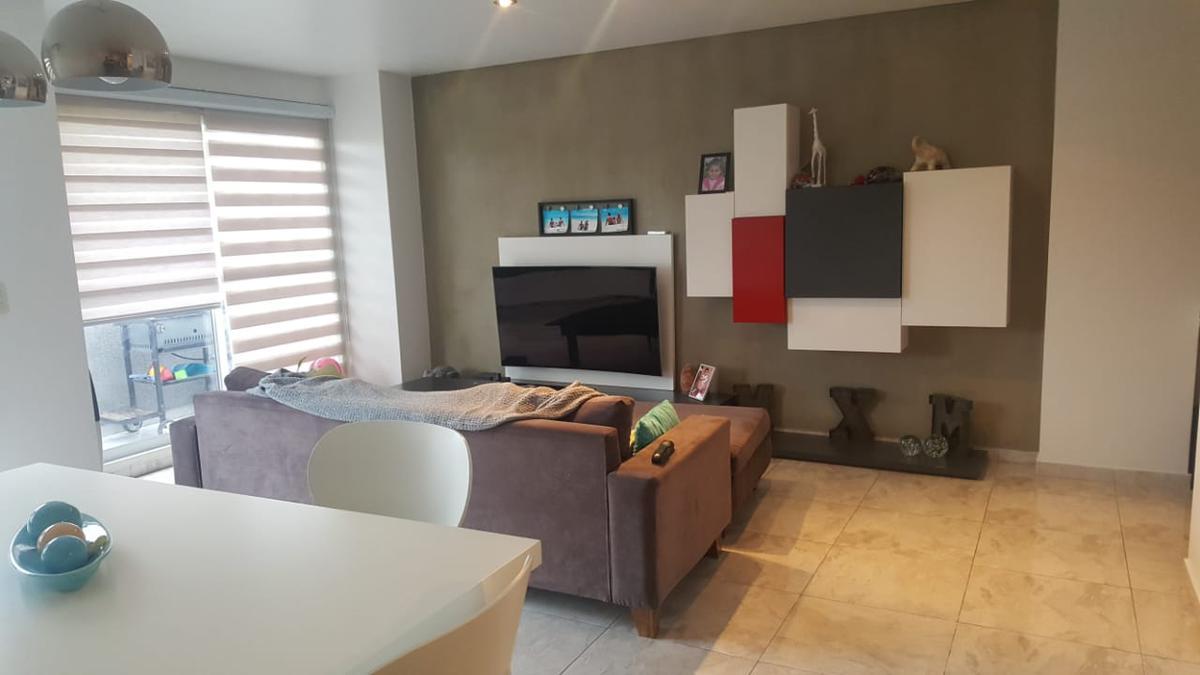 Foto Casa en Venta en  Villa Bosch,  Tres De Febrero  Luis Maria Campos 5660