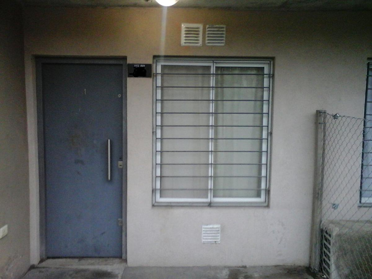 Foto Departamento en Venta en Fitz Roy al 700, G.B.A. Zona Oeste   Hurlingham   Villa Santos Tesei