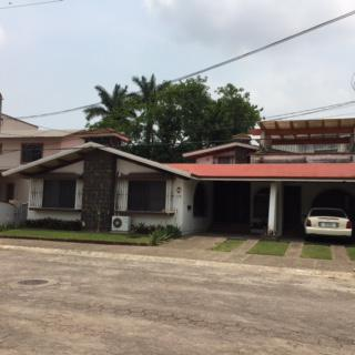 Foto Casa en Renta en  Country Club,  Tampico  Country Club $25,00 amueblado $20,000 sin amublar