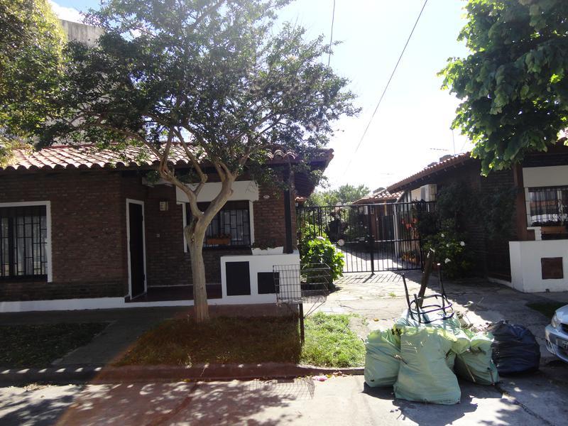 Foto PH en Venta en  Martinez,  San Isidro  rosetti al 4200