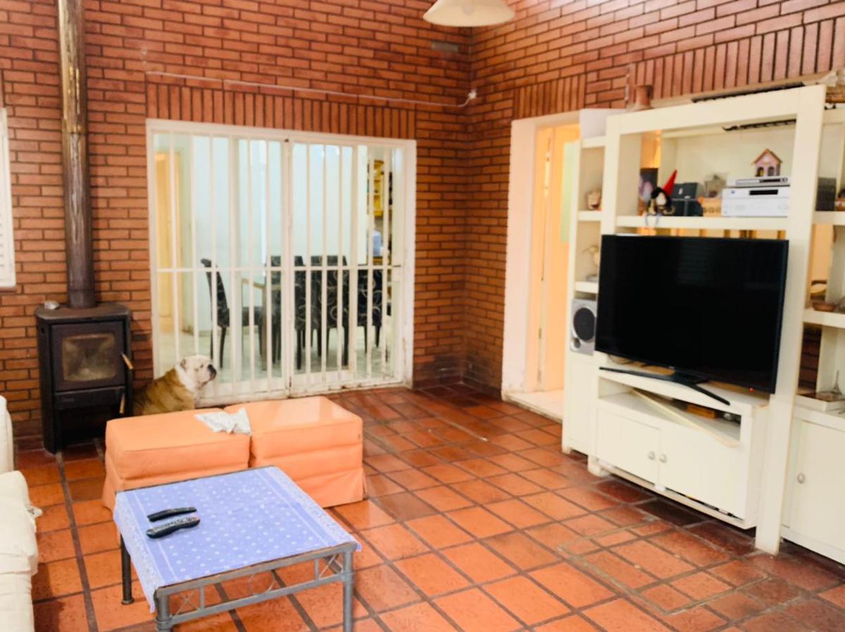 Foto Casa en Venta en  Res.America,  Cordoba  Diagonal Ica al 1100