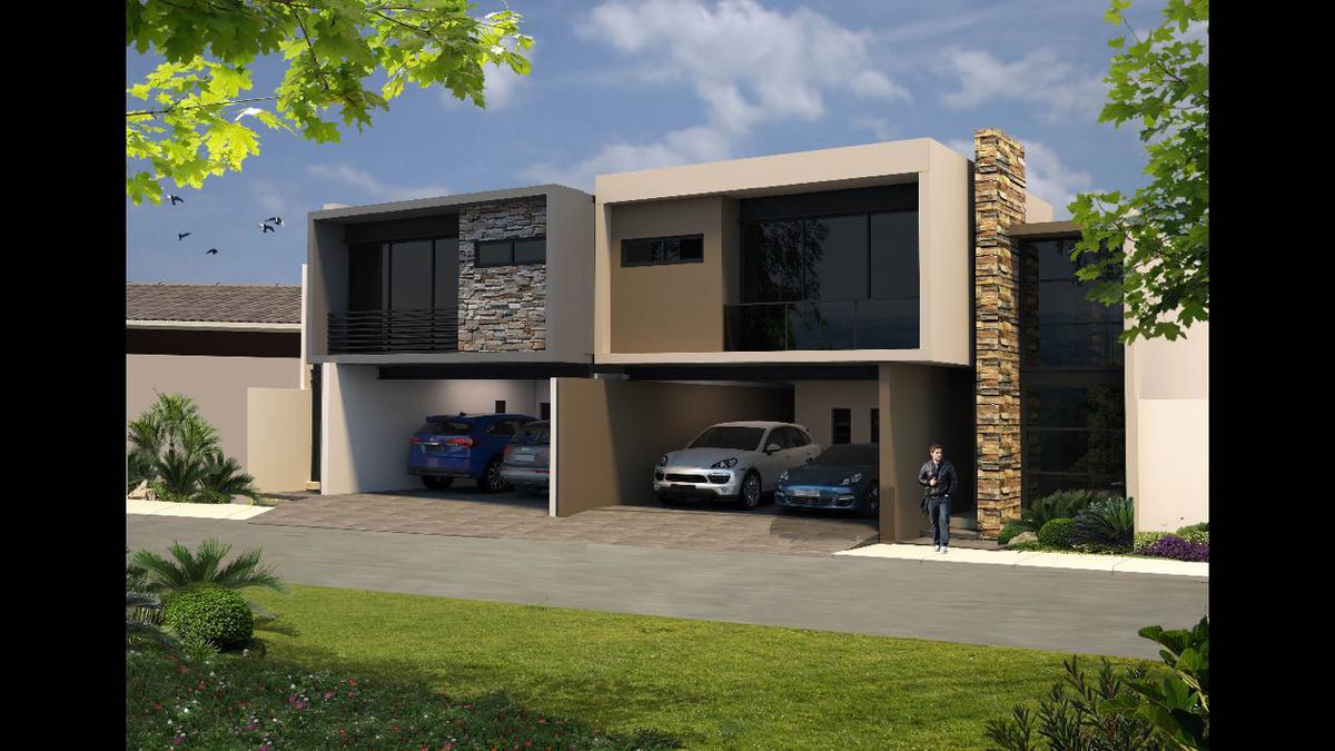 Foto Casa en Venta en  Los Rodriguez,  Santiago  Los Rodriguez