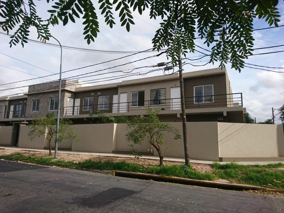 Foto Departamento en Venta en  San Miguel,  San Miguel  MALNATTI al 2200