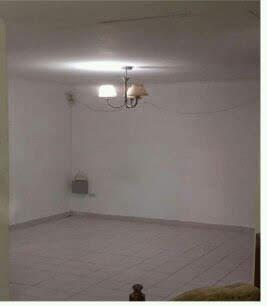 Foto Casa en Venta en  Villa Carmela,  Yerba Buena  B° Psicólogos